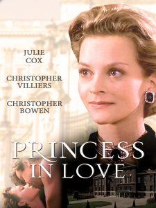 Documentales y películas para entender la vida de la Princesa Diana