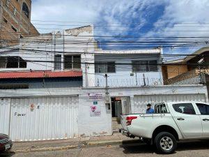 Asociación Hondureña de Apoyo al Autista (APO-AUTIS)