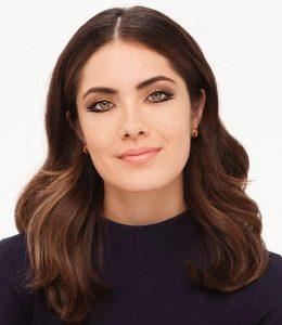 ¡Hola reverse cat-eye eyeliner! la nueva tendencia de maquillaje