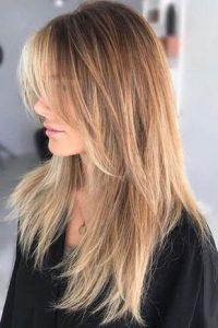 Cortes de cabello que te favorecen si tienes poco pelo