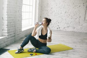 3 hábitos que aumentan tus energías