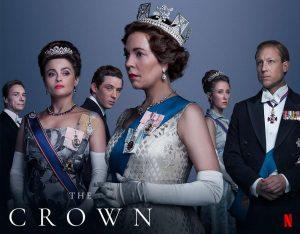 Las series ganadoras de los Emmy 2021 que tienes que ver