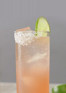 3 recetas de cócteles que te encantarán