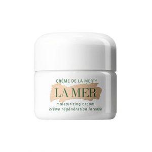 Productos para consentir tu piel