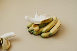 Los alimentos que debes comer para dormir mejor