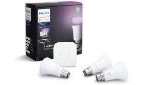 5 smart devices que necesitas