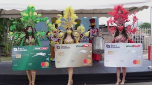 Banco Atlántida y Puma Energy reafirman su compromiso con los hondureñosofrecen ahorro inmediato con su Tarjeta de Crédito Atlántida Puma