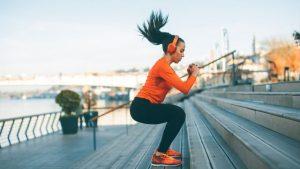 Dietas Detox: ¿De Verdad Funcionan?explicado por la nutricionista Lissane Kafie